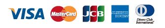 リダーマラボクレジットカード